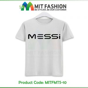 mitfashion.com